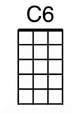 04-c6.jpg