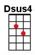 06-dsus4.jpg