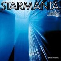 1978-Starmania.jpg
