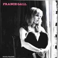 1980-parisfrance.jpg