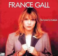 1981-toutpourlamusique.jpg