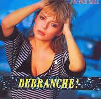 1984-debranche.jpg
