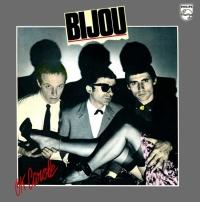 Bijou - Ok       Carole - 1978