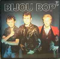 Bijou Bop
