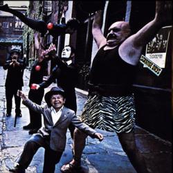 1967-Strange_days.jpg