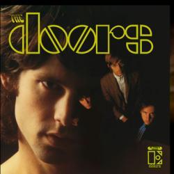 1967-TheDoors.jpg