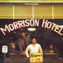 1970-Morrison_Hotel.jpg