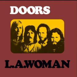 1971-LA_Woman.jpg