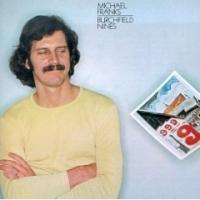 Burchfied nines - 1978