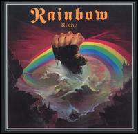 1976-RainbowRainbowRising.jpg