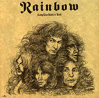 1978-Rainbow-longliverocknroll.jpg