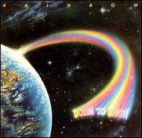 1979-DownToEarth.jpg