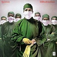 1981-Difficult_to_cure.jpg
