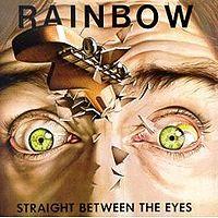 1982-Straight_between_the_eyes.jpg