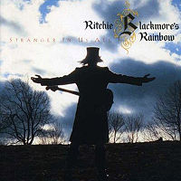 1995-Rainbow1995.jpg