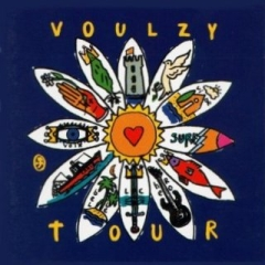 1994_Voulzy_Tour.jpg